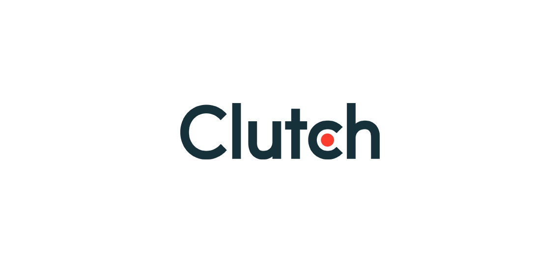 DIRECT DESIGN is recognized in Clutch's Research of Croatian Designers