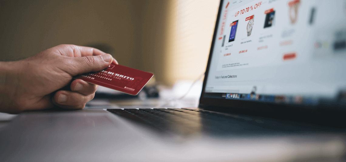 Kako otvoriti web shop i prednosti web trgovine