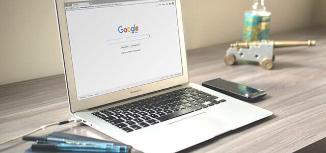 Najčešće pogreške poslovnih web stranica