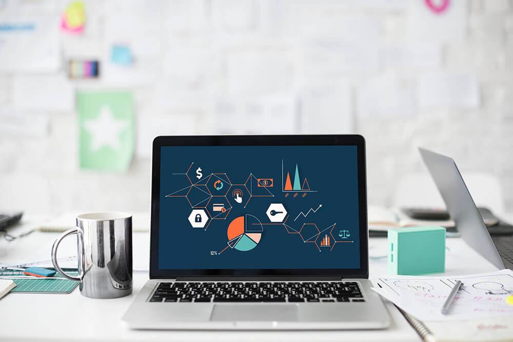 Kako izraditi web stranicu? – 6 koraka u procesu izrade web stranice