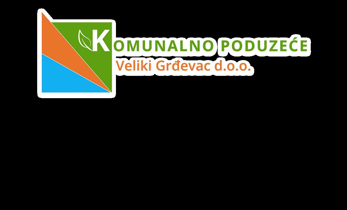 Komunalac Veliki Grđevac