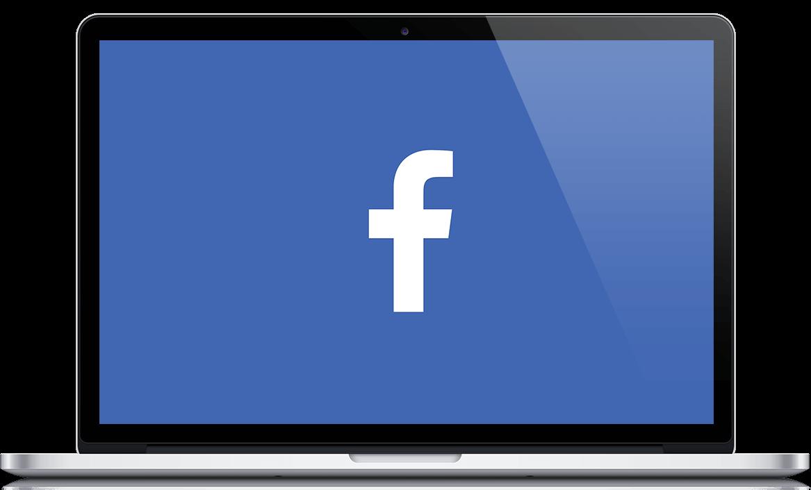 SRC Veliki Grđevac Facebook maintenance