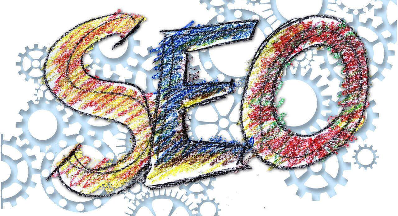 Kako brzina učitavanja web stranice utječe na SEO