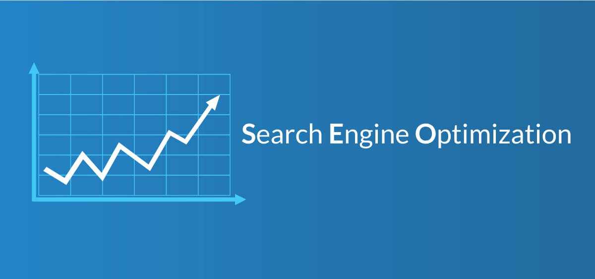 What is SEO and why optimization matter?