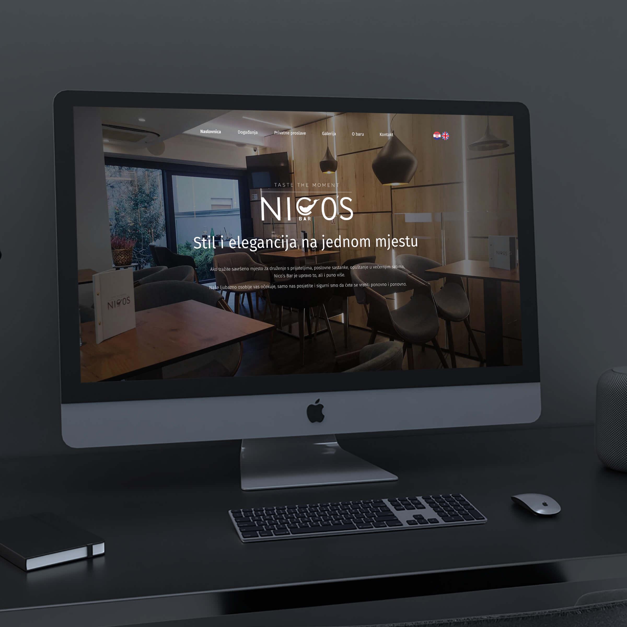 web stranice za sastanke u inozemstvu